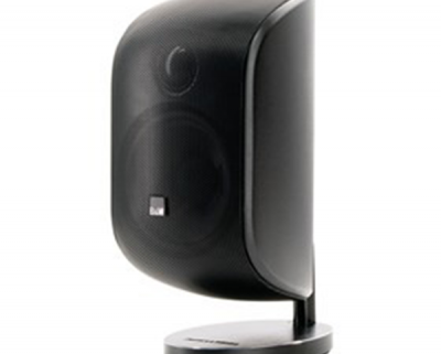 Bowers & Wilkins M1