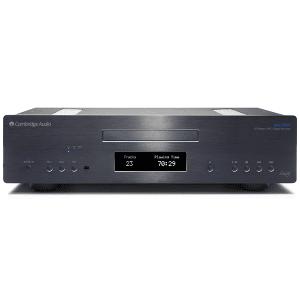 Cambridge Audio 851C