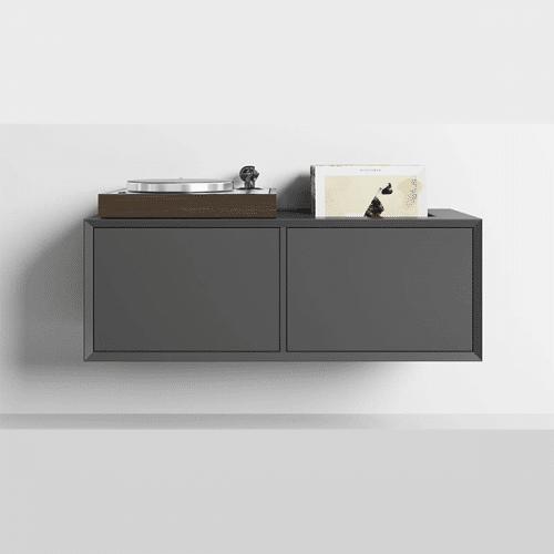 Clic Design AV Meubelen