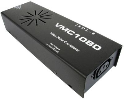 ISOL-8 VMC1080