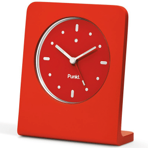 Punkt AC 01 Alarm Clock