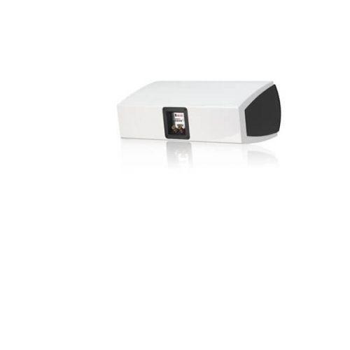 Revel Performa3 C205 High Gloss Center Luidspreker Speaker Home Cinema Surround Sound Gallery