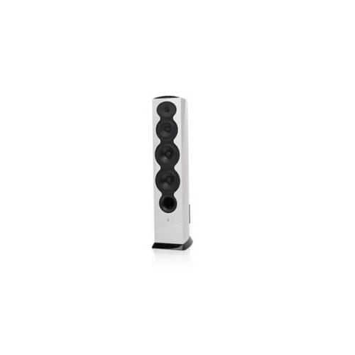 Revel Performa3 F206 Vloerstaande Luidspreker Zuil Speaker Sound Gallery