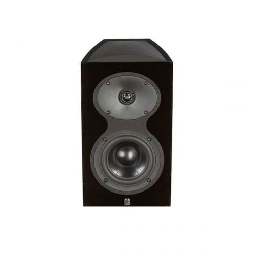 Revel Performa3 M105 Monitor Luidspreker Boekenplank Speaker Sound Gallery