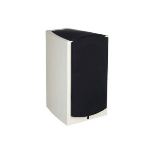 Revel Performa3 M105 Monitor Luidspreker Boekenplank Speaker Sound Gallery