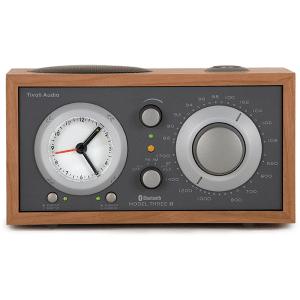 Tivoli Audio Model Three Bluetooth