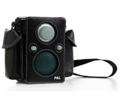 Tivoli Audio PAL Carry Bag