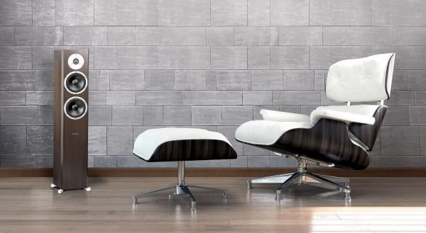 dynaudio excite chair  web