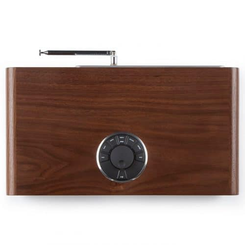 ruark r walnut top