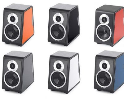 luidspreker kopen alleen de beste merken sound gallery. Black Bedroom Furniture Sets. Home Design Ideas