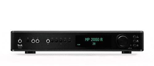 PA 2000 R