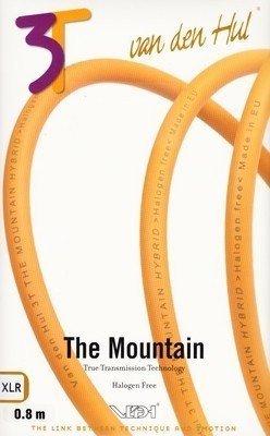 the mountainxlr