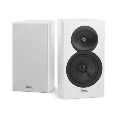 Revel Concerta2 M16 Monitor Luidspreker Boekenplank Speaker Sound Gallery