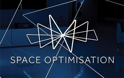 Linn Space Optimisation