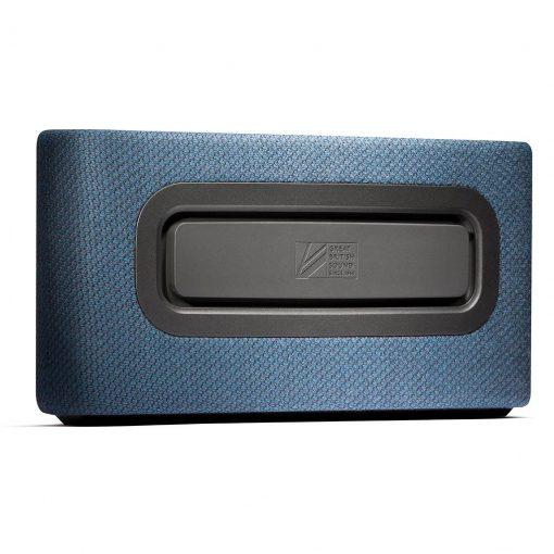 cambridge audio yoyo s blauw rear