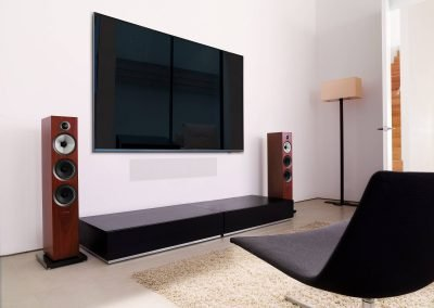 704 S2 Rosenut with CWM8.3 D and TV