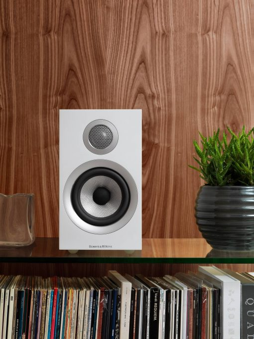 Bowers & Wilkins 707 S2