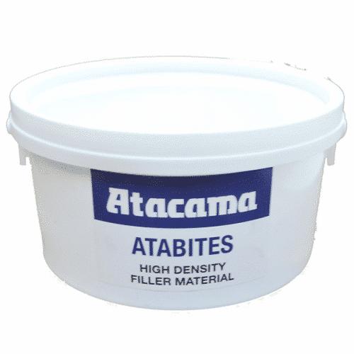 Atacama Atabites