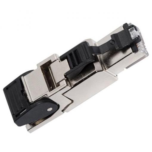 audioquest telegartner male connector