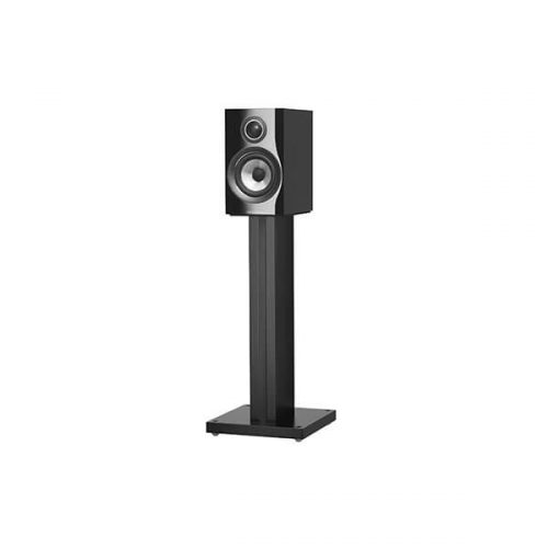 Bowers & Wilkins 707 Monitor Luidspreker Boekenplank Speaker Sound Gallery