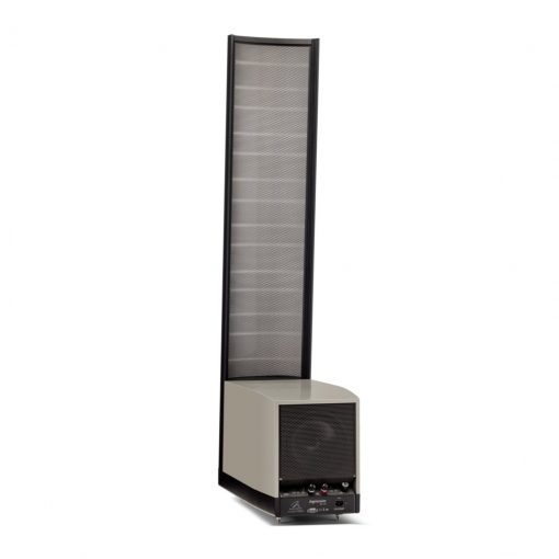 Martin Logan Impression ESL 11A