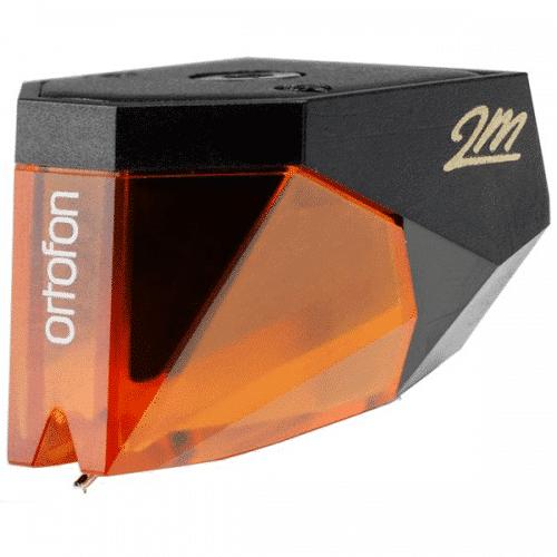 Ortofon 2M Bronze