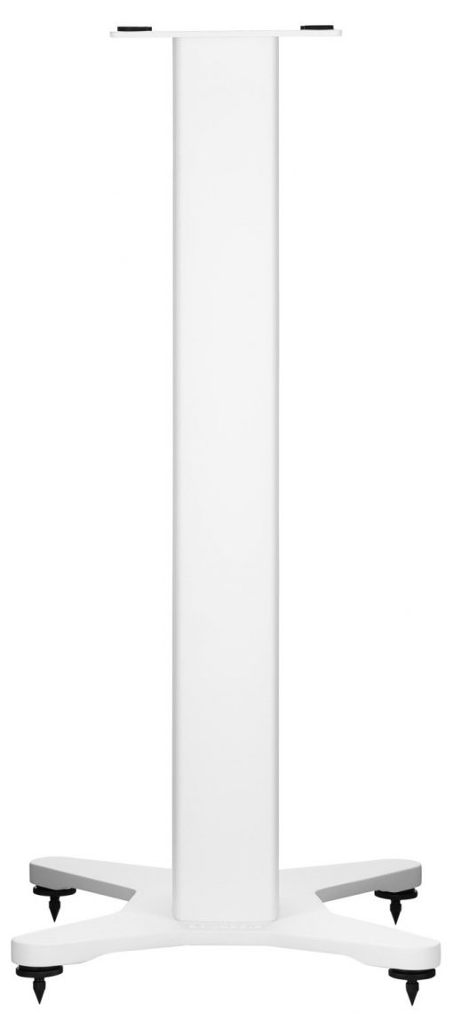 Dynaudio Stand 10