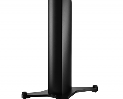 Dynaudio Stand 20