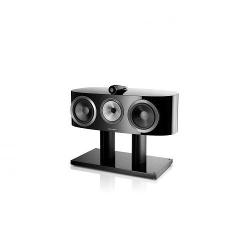 Bowers & Wilkins HTM1 D3 Center Speaker