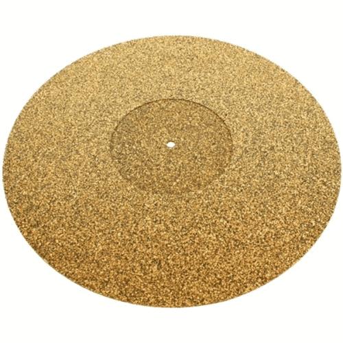 Tonar Cork 'n Rubber
