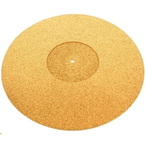Tonar Pure Cork