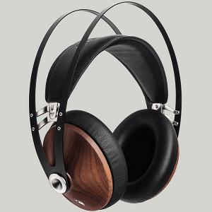 Meze 99 Classics Hoofdtelefoon
