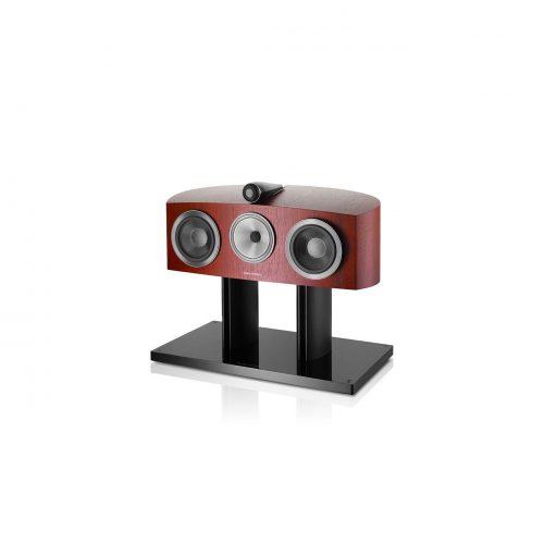 Bowers & Wilkins HTM2 D3 Center Speaker
