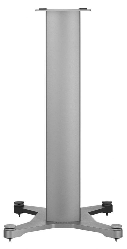 Dynaudio Stand 20