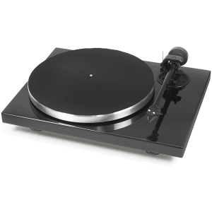 Pro-Ject 1 Xpression Carbon Classic