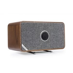 Ruark Audio MRx Rich Walnut