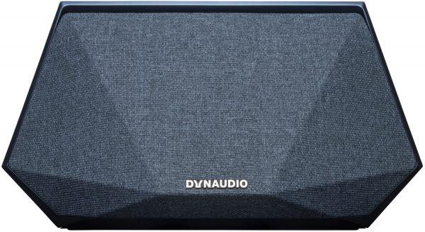 Dynaudio Music 3