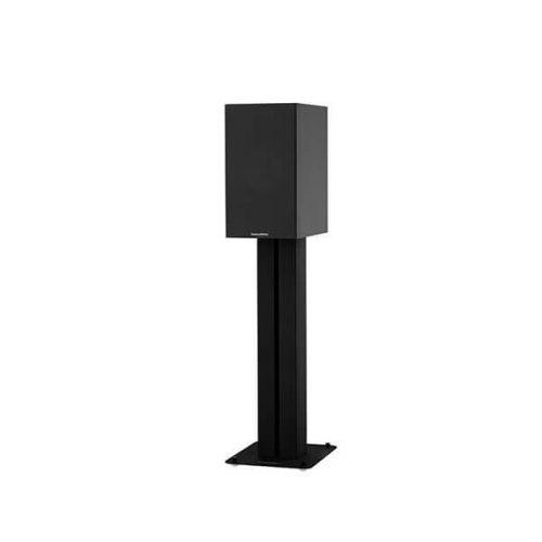 Bowers & Wilkins 606 Monitor Luidspreker Boekenplank Speaker Sound Gallery