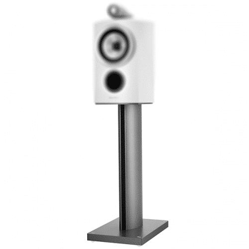 Bowers & Wilkins FS-805 D3 | Luidsprekerstandaard