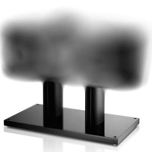 Bowers & Wilkins FS-HTM D3 Luidsprekerstandaard