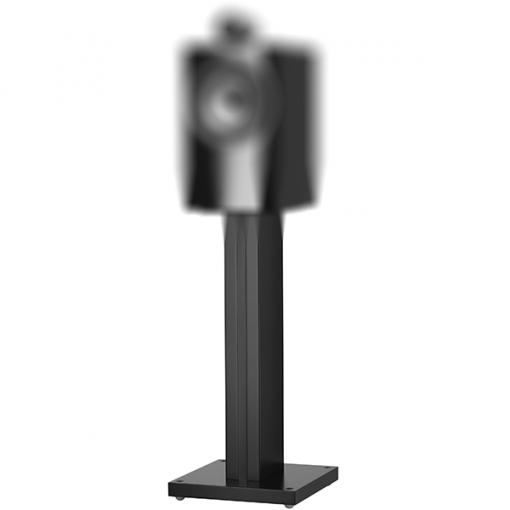 Bowers & Wilkins FS-700 Luidsprekerstandaard