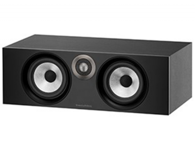 Bowers & Wilkins HTM6 Center Speaker