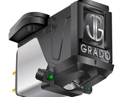 Grado Prestige Green2 MM Element