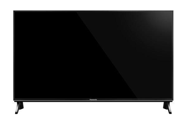 Panasonic TX-40FXW654 4K LED TV