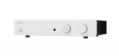 Exposure 5010 Pre Amplifier Voorversterker