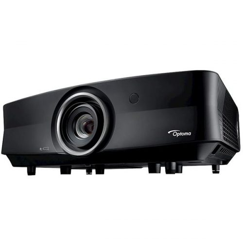 Optoma UHZ65 4K Ultra HD Projector