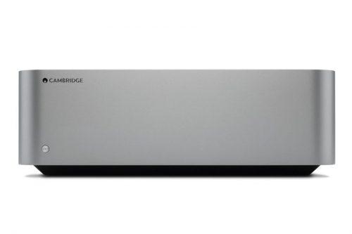 Cambridge Audio Edge W Eindversterker
