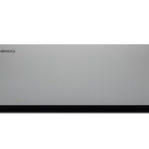 Cambridge Audio Edge W Eindversterker