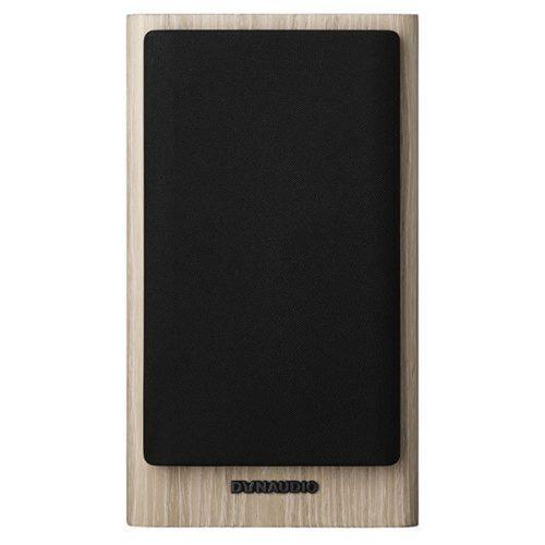 Dynaudio Evoke 10 Monitor Luidspreker Boekenplank Speaker Sound Gallery