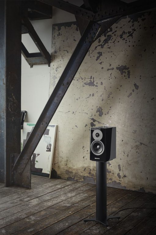 Dynaudio Evoke 10 Monitor Luidspreker